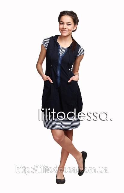 Indigo Интернет Магазин Женской Одежды