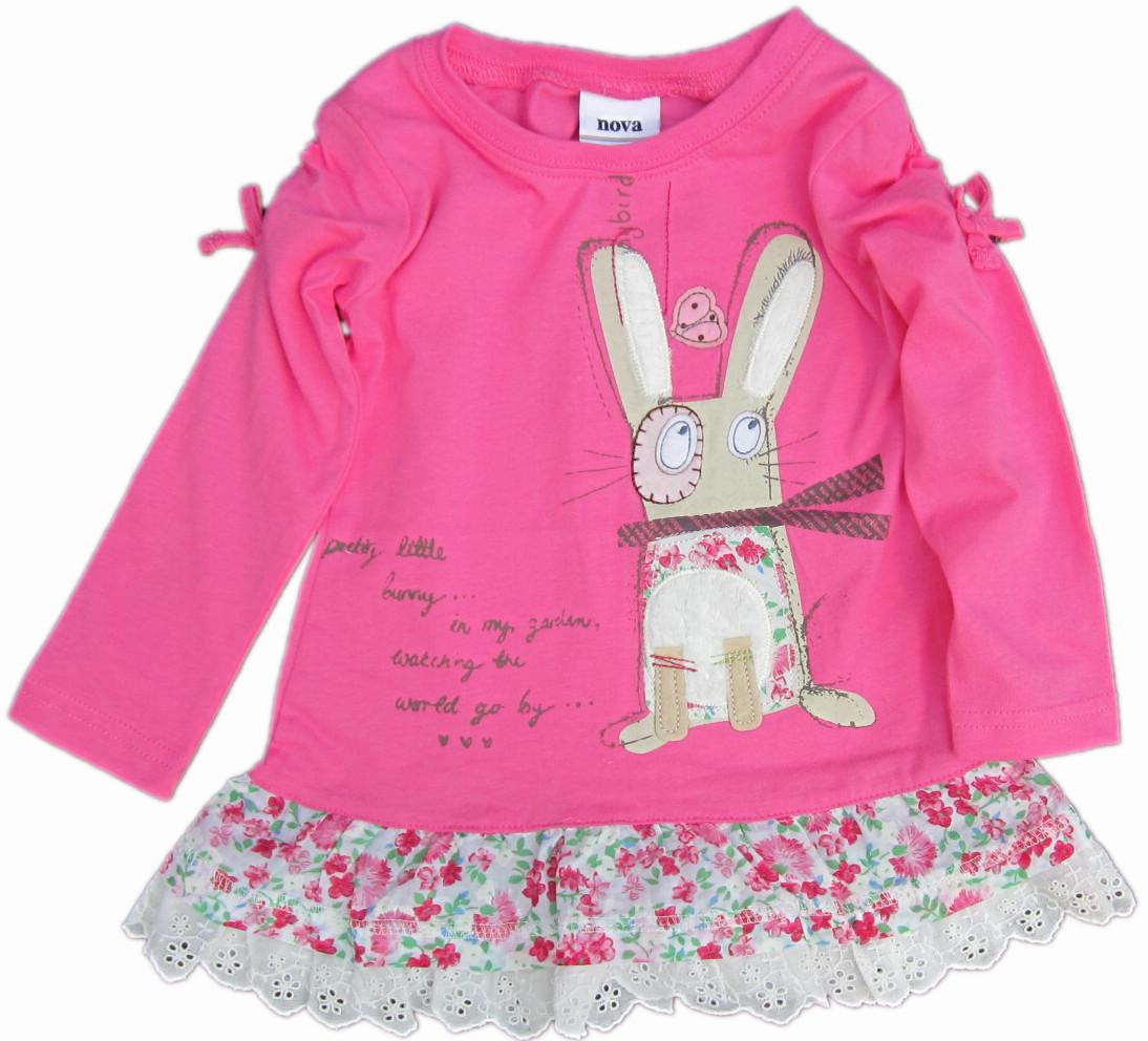 вязaнaя одеждa для детей до годa