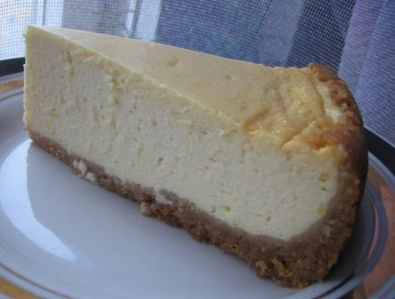Печенье из творога агуша рецепт