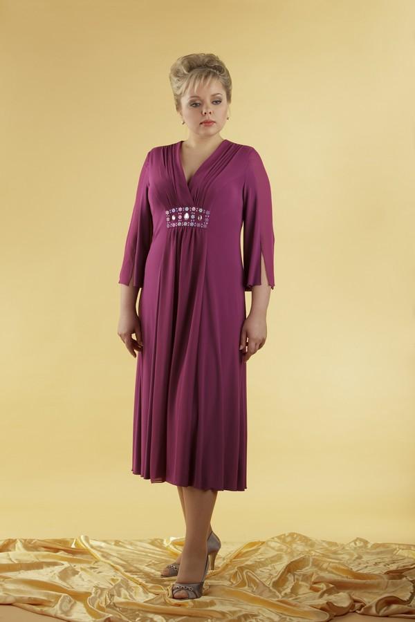 Платья Для Полных Женщин На Свадьбу Дочери Фото