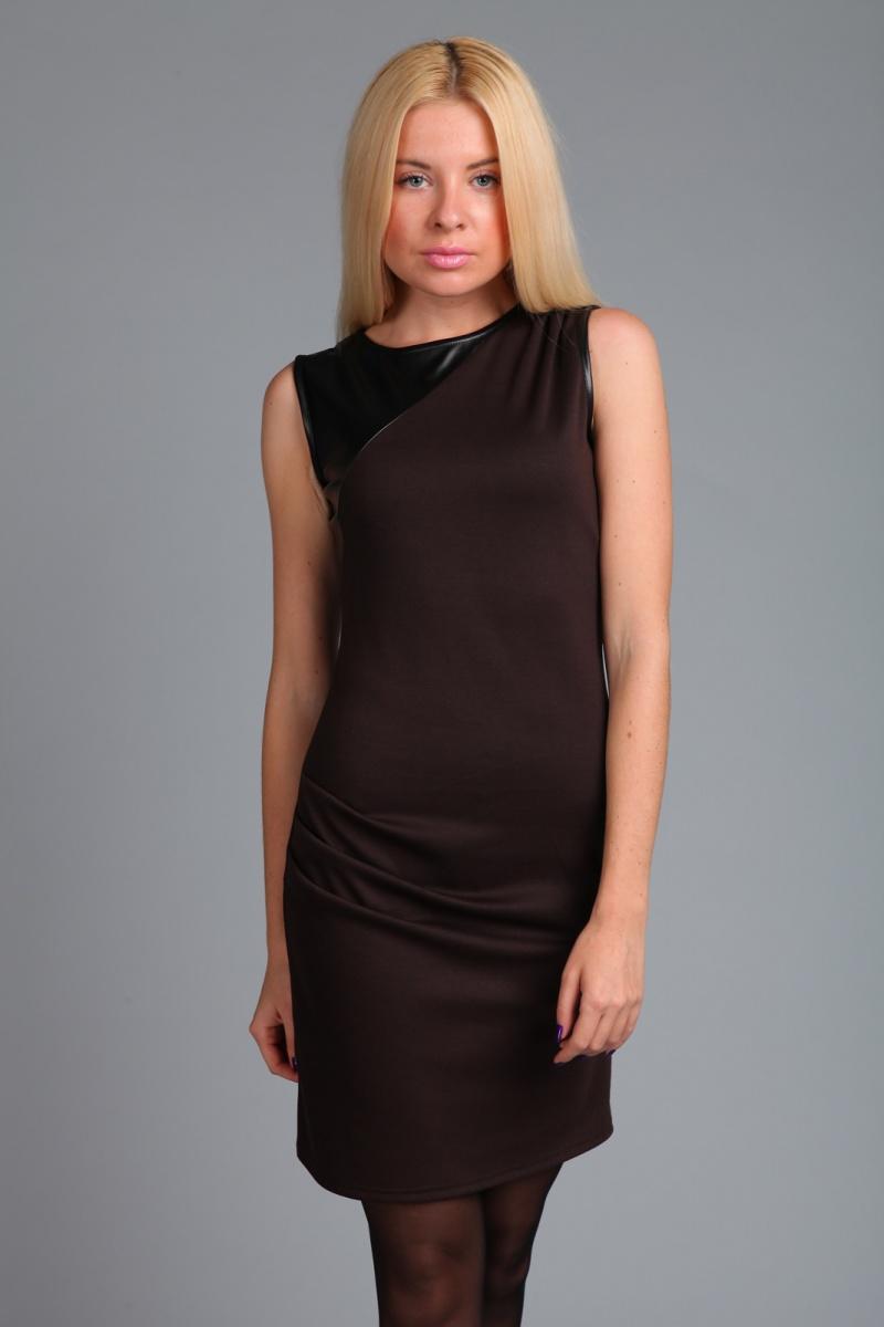 Глянец Магазин Женской Одежды Каталог Доставка