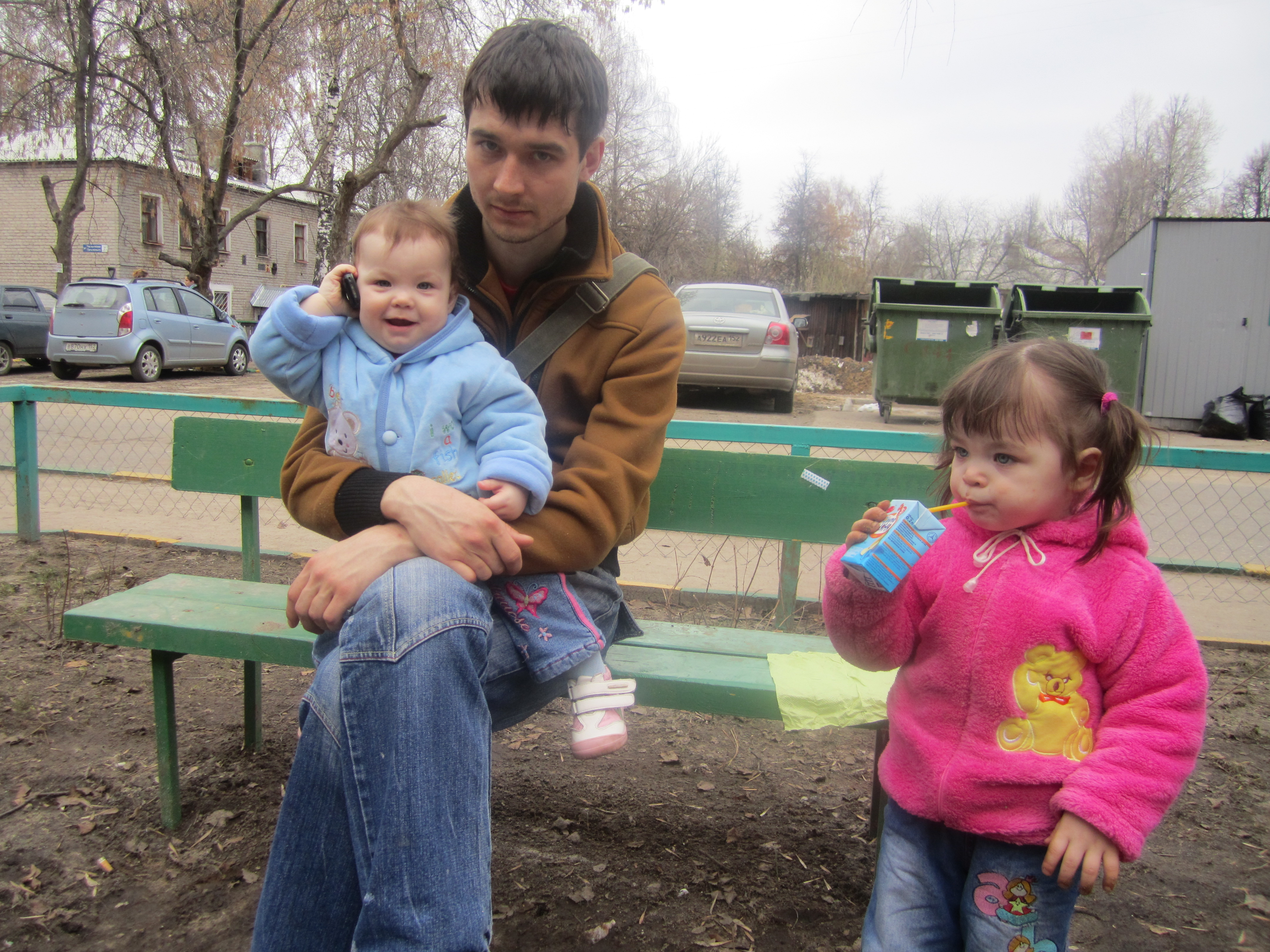 Інцест розказ дочки і отца 24 фотография