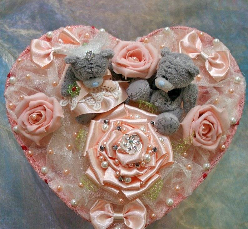 Сделать свадебный букет из игрушек своими руками - 38advokat.ru