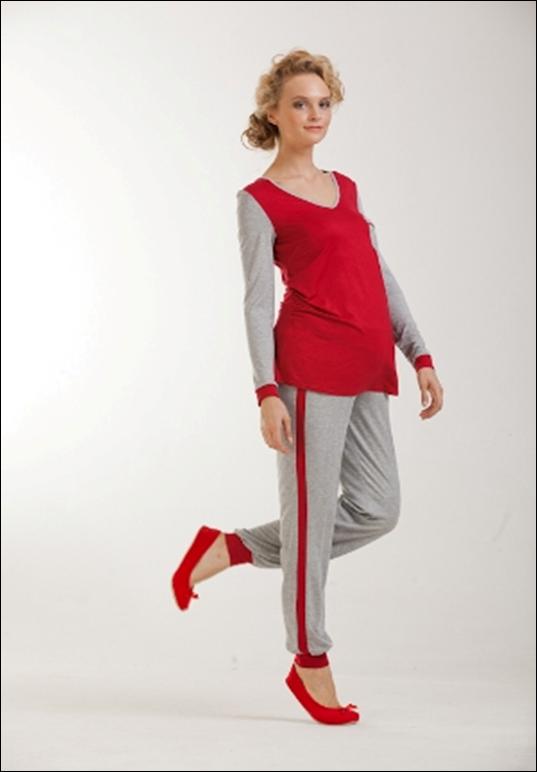 детская одежда в розницу для новорожденных