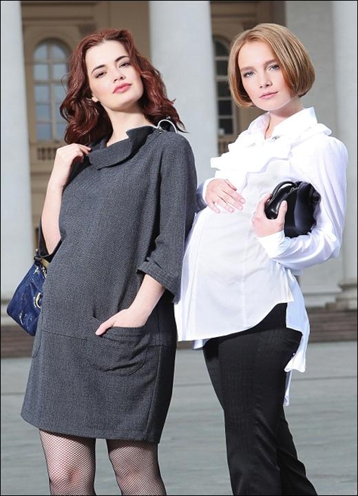 Белье для беременных подольск