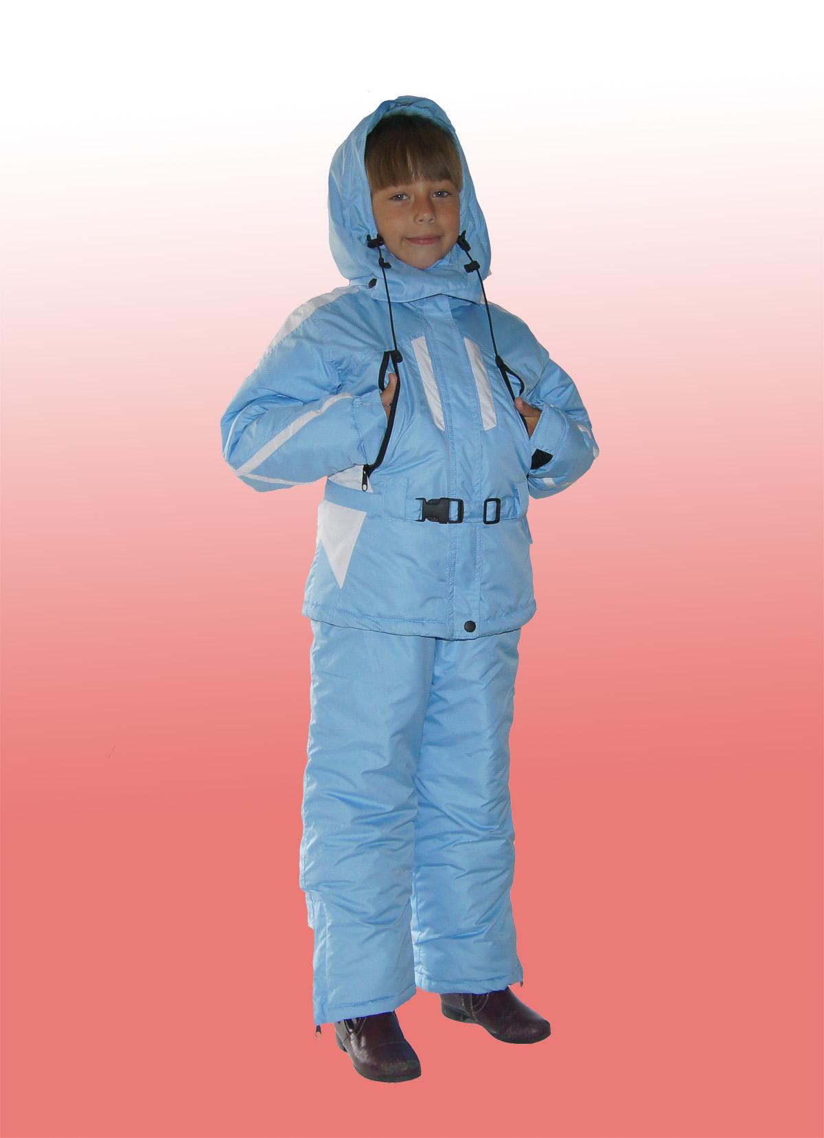 детскaя одеждa стилиссимо