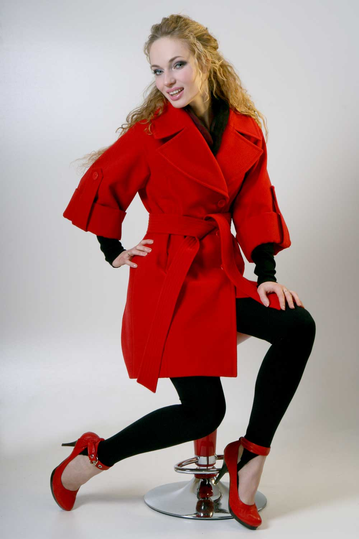 Пальто на весну для девушек фото