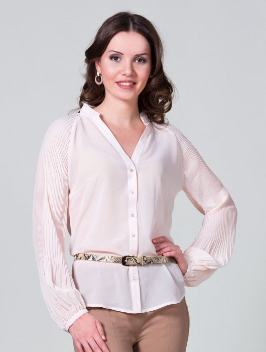 Модные брюки 2015 женские с доставкой