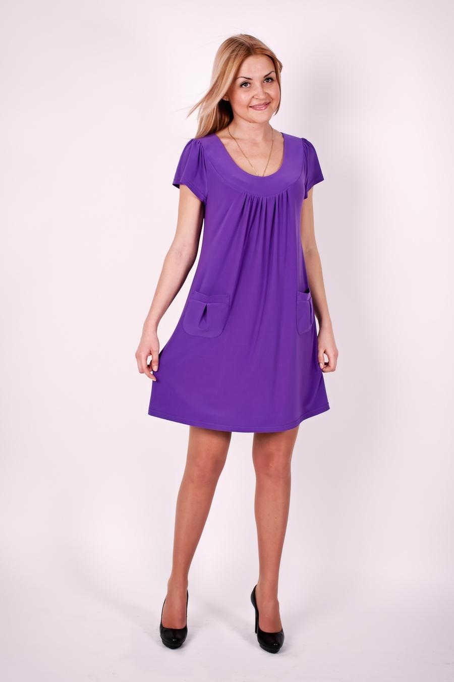 Женская Одежда Elza Доставка