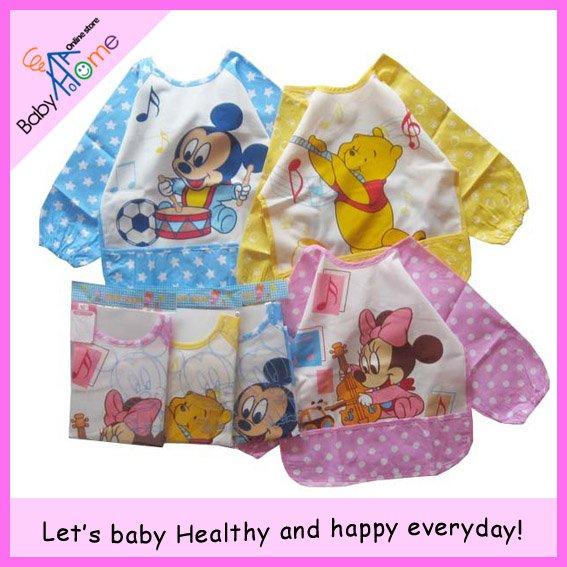 Samorealizaciya: выкройки для кукол baby born