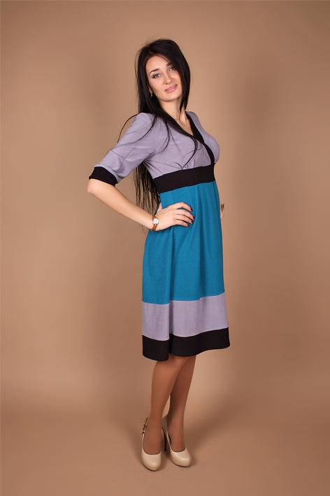 Богиня Магазин Женской Одежды С Доставкой