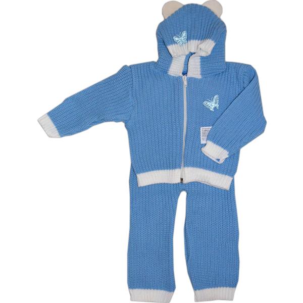 одежда для беременных интернет сайт
