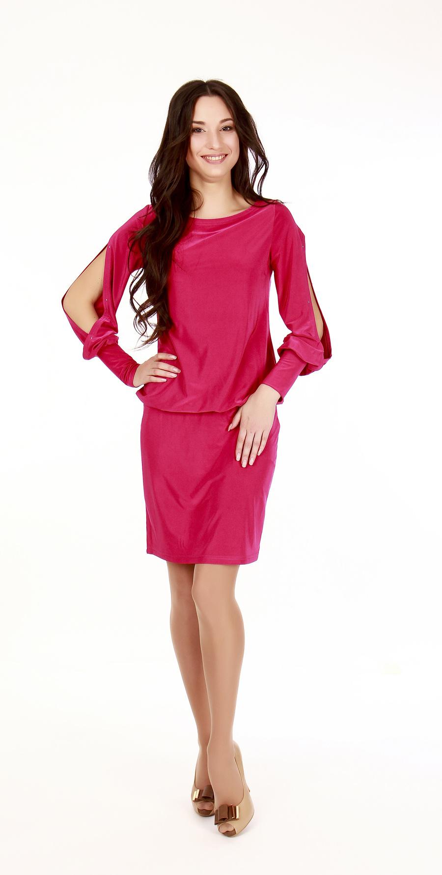Мода Нск Интернет Магазин Женской Одежды Из Новосибирска Модница