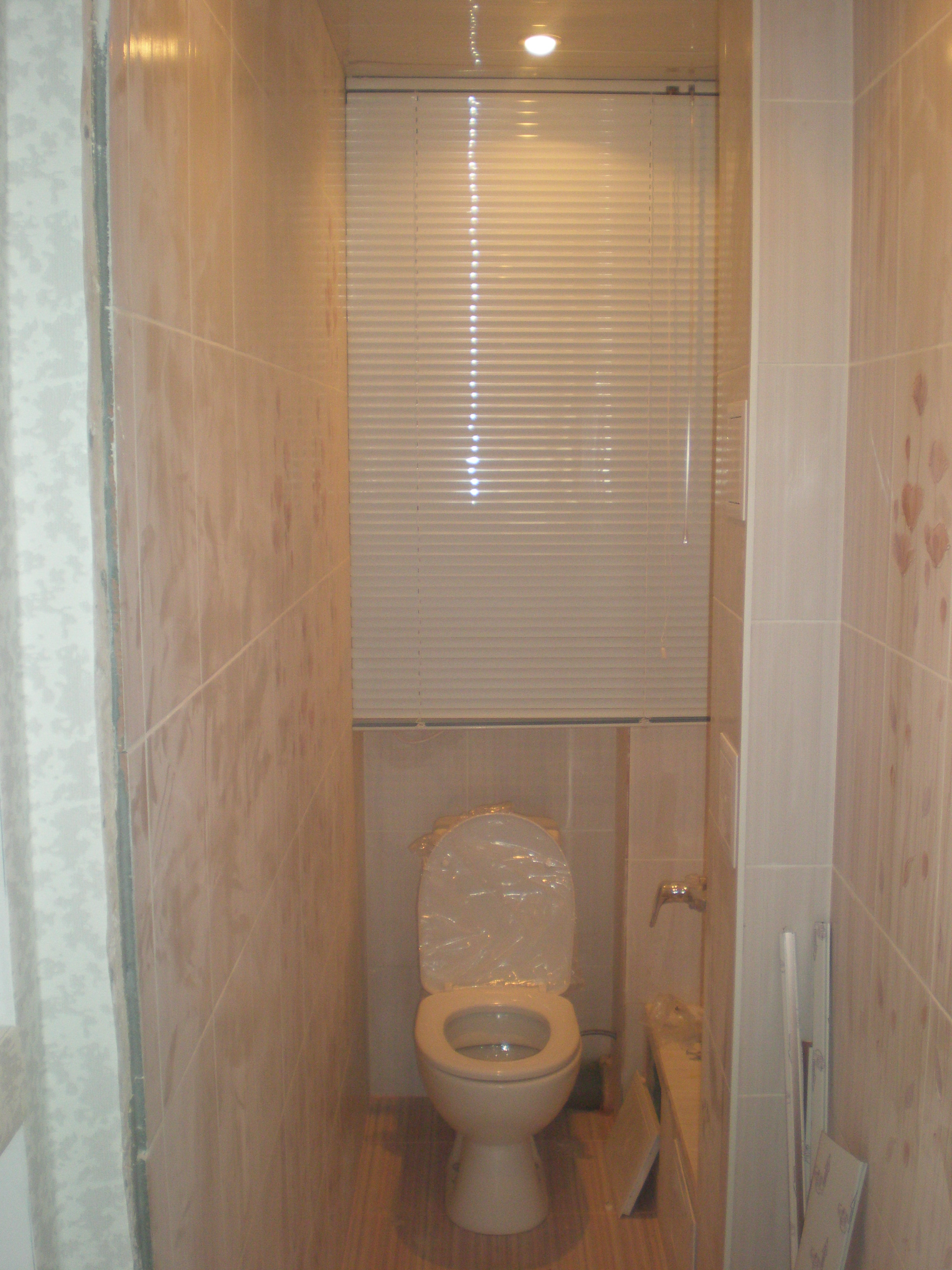 Скрытое фото с туалета 17 фотография