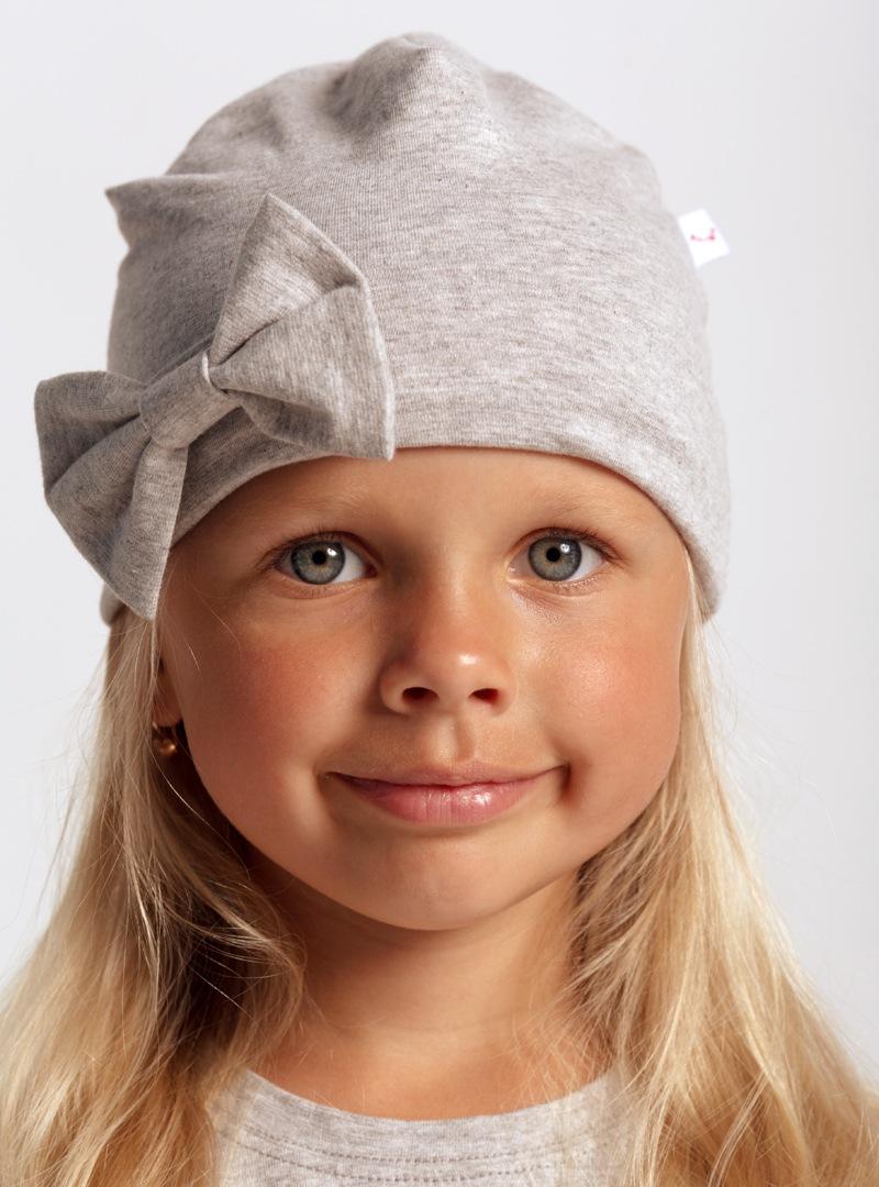 Как сшить шапку из трикотажа своими руками (выкройка)
