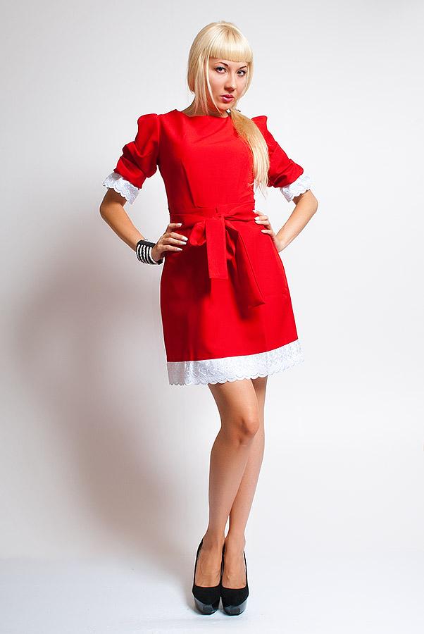 Мода Женская Одежда Новосибирск