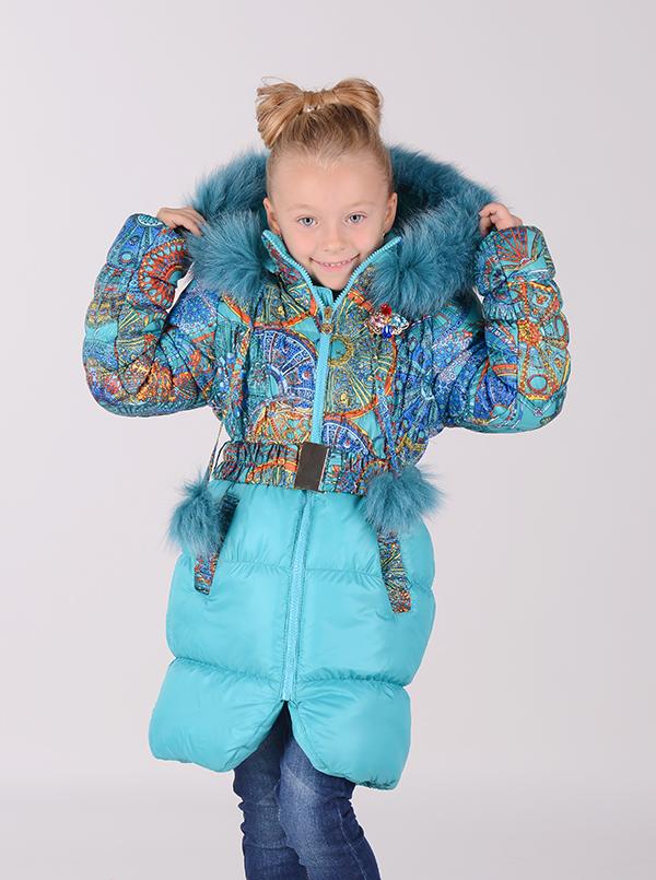 женские кожаные куртки осень-весна 2011 со скидкой по москве!