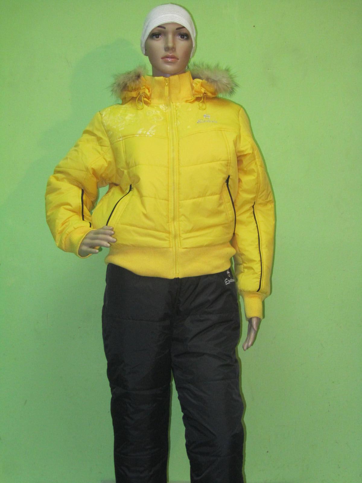 Алдрич Женская Одежда Доставка