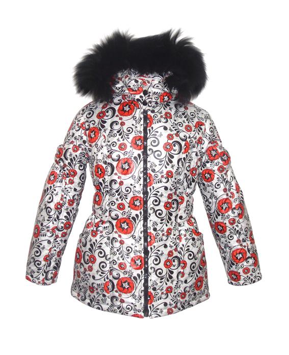 одежда для подростков киев магазины