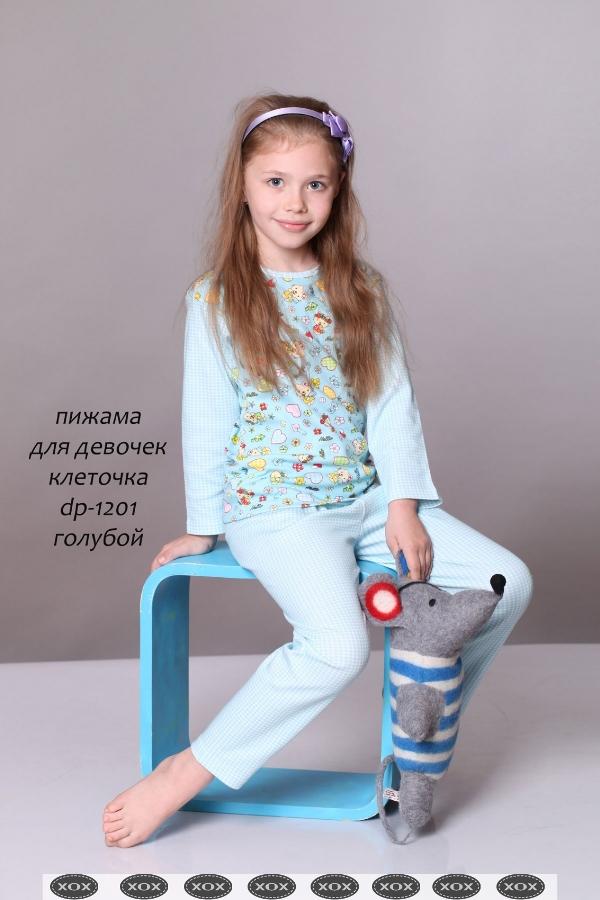russkoe-muzh-snimaet-zhenu-s-drugom-porno