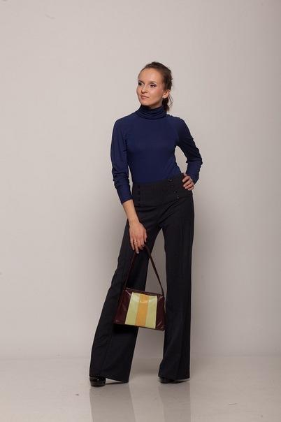 Клеш Интернет Магазин Женской Одежды С Доставкой