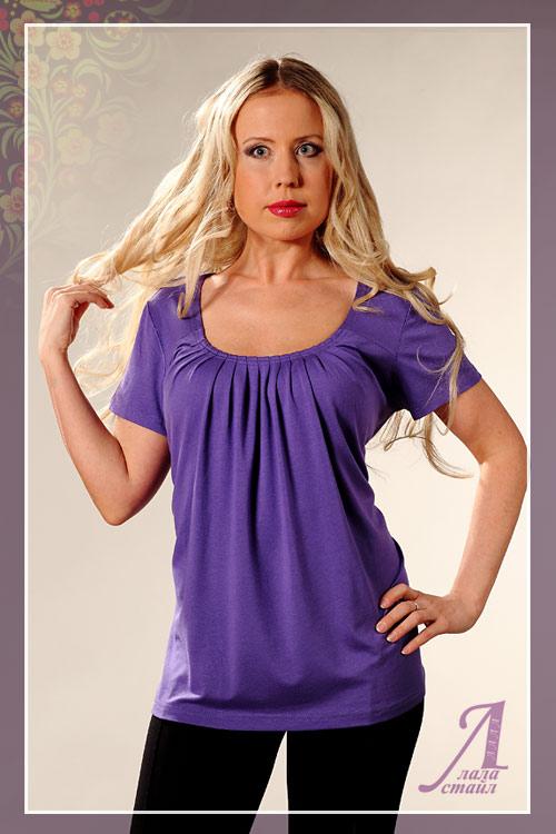 Модели Блузок Для Женщин Фото