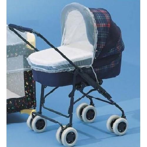 Накидки на коляски