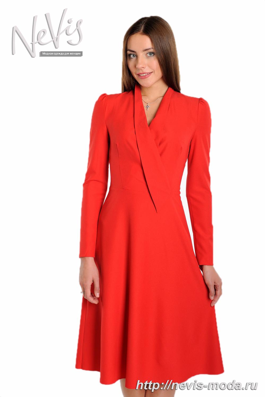 Женская Одежда Турция Розница Доставка