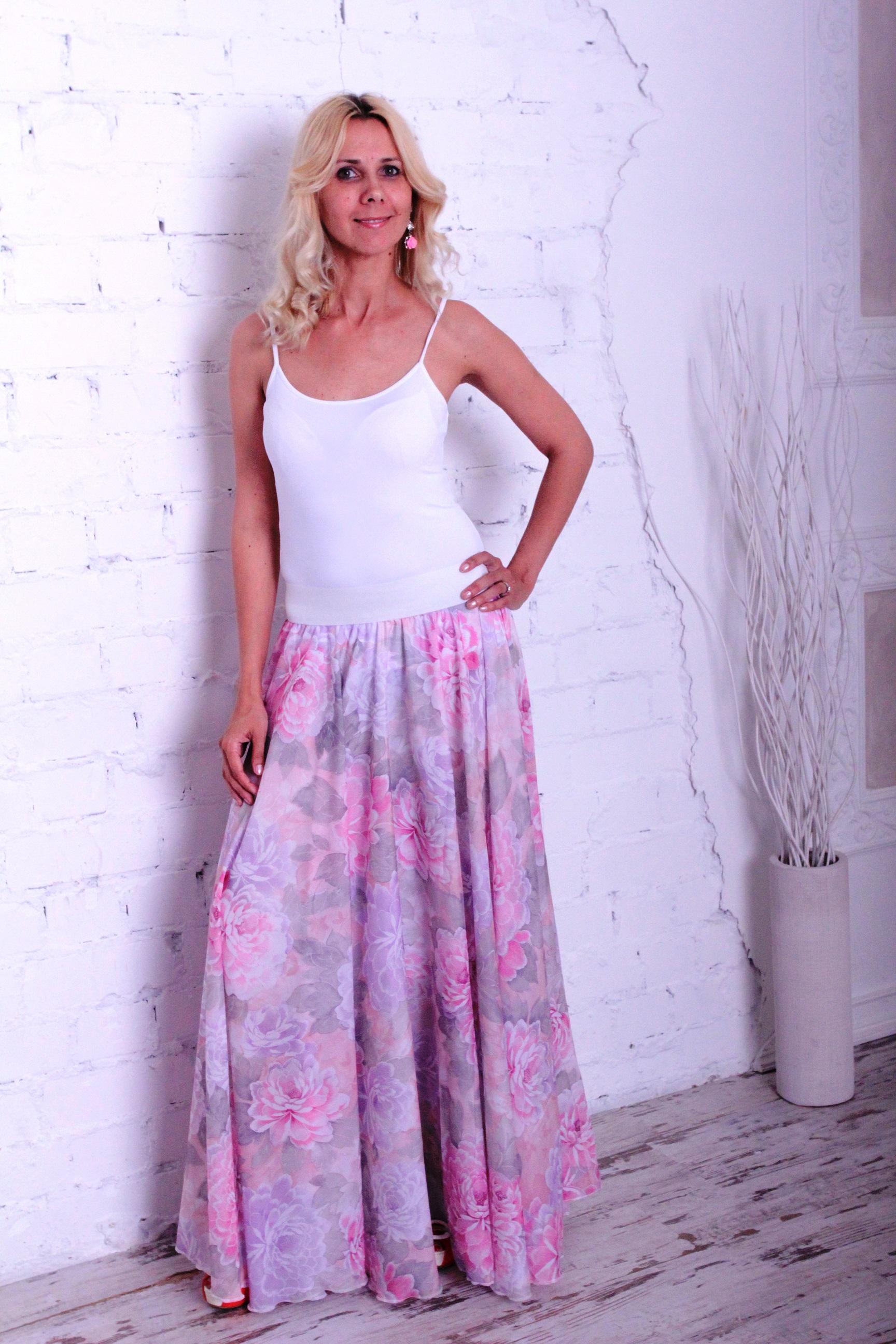 эврика юбки одежда официальный сайт