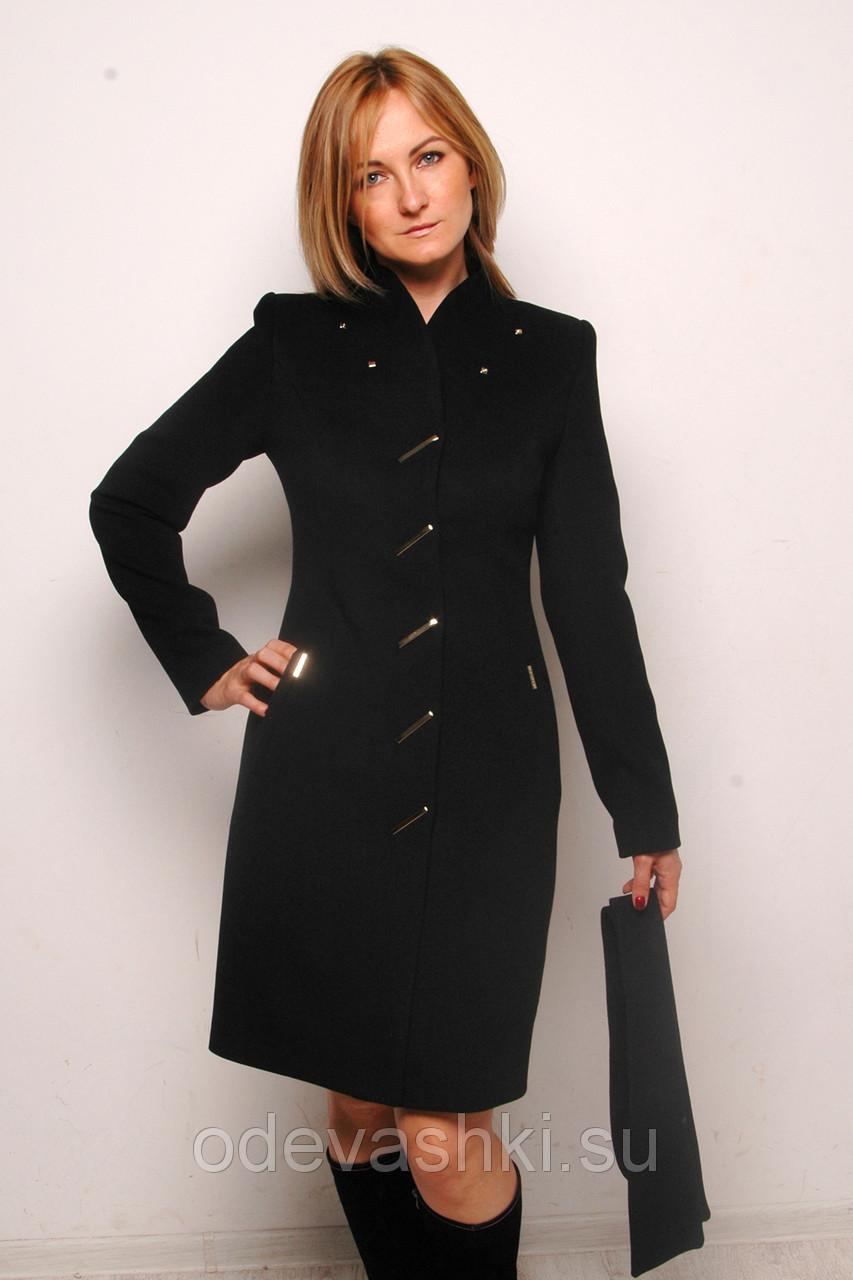 Приглашаем вас пальто женские купить оптом и в розницу