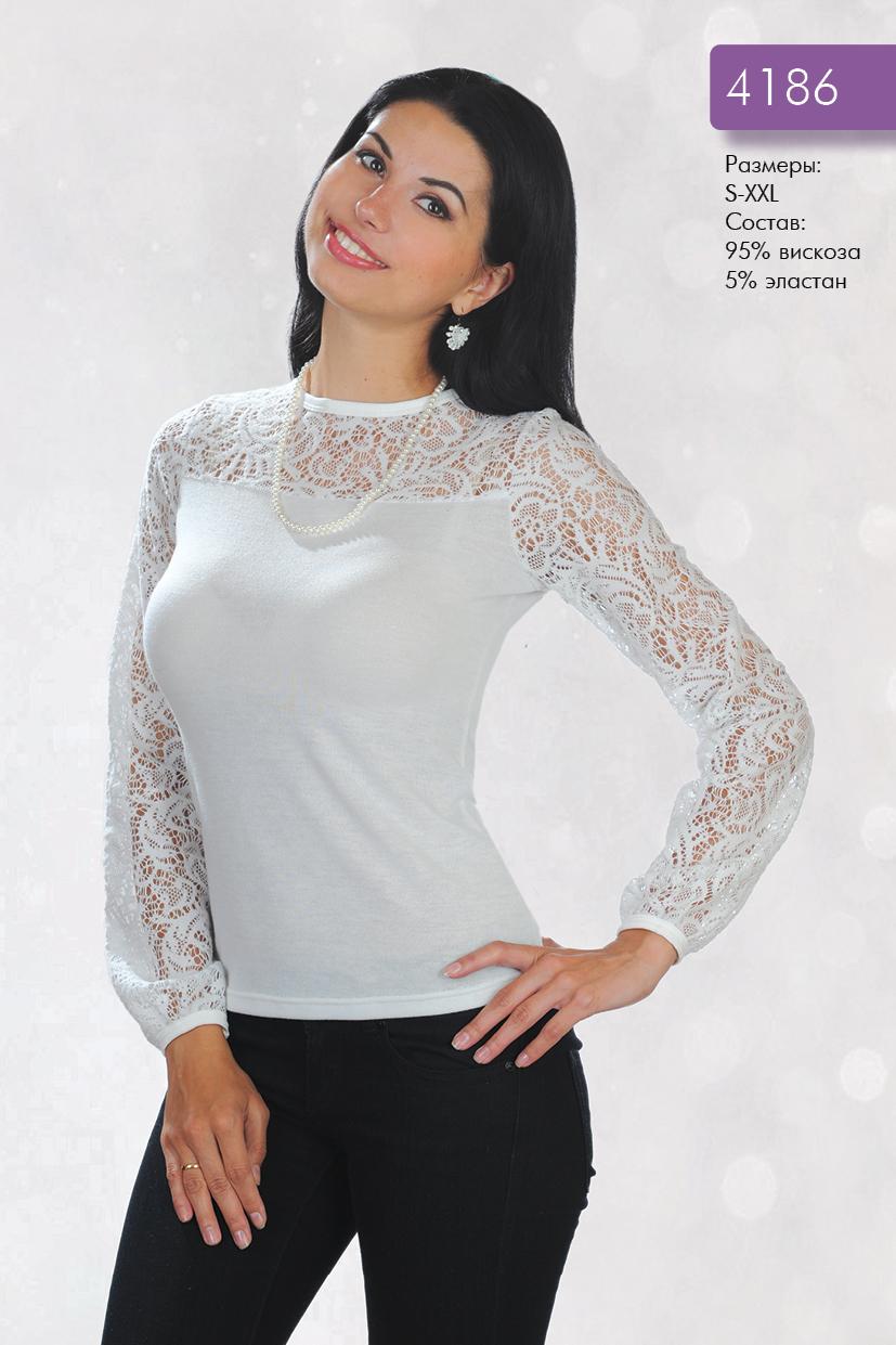 лили интернет магазин женской одежды доставка