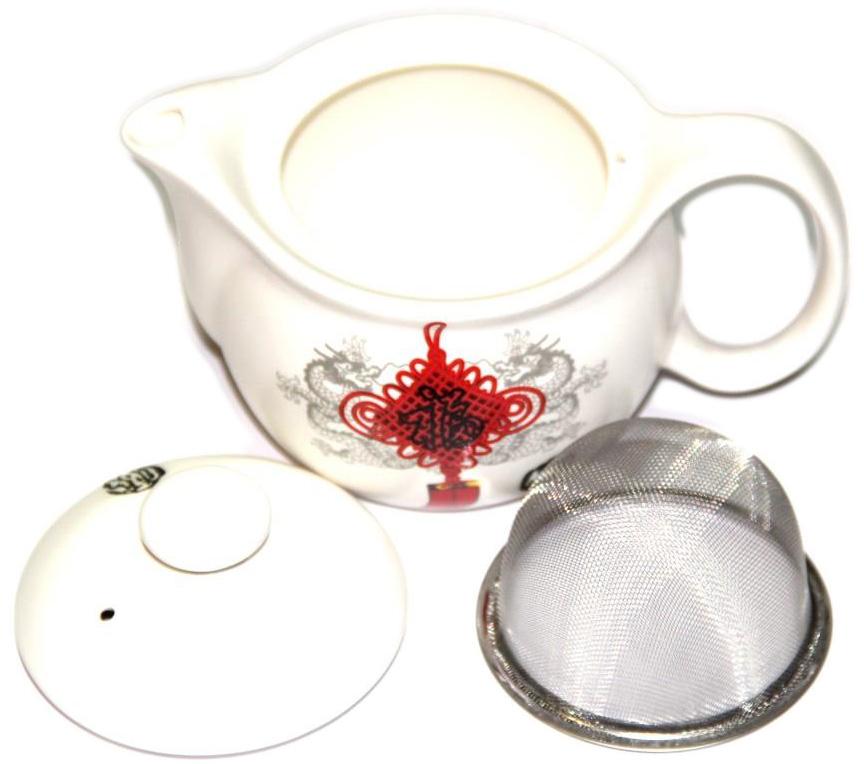 Поздравления к подарку посуда на свадьбу