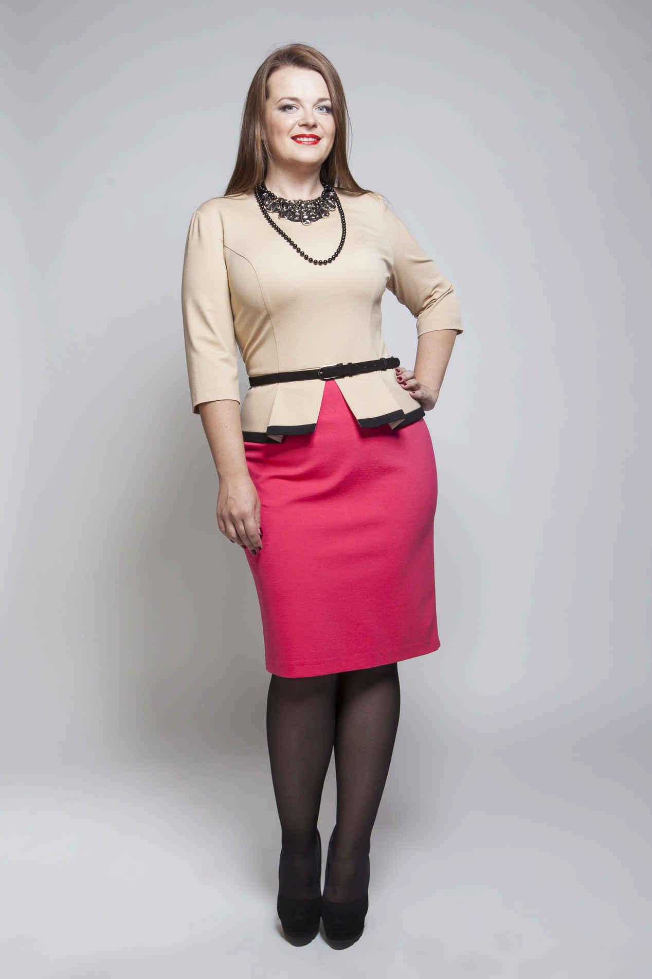 Дешевая Женская Одежда От Производителя Доставка