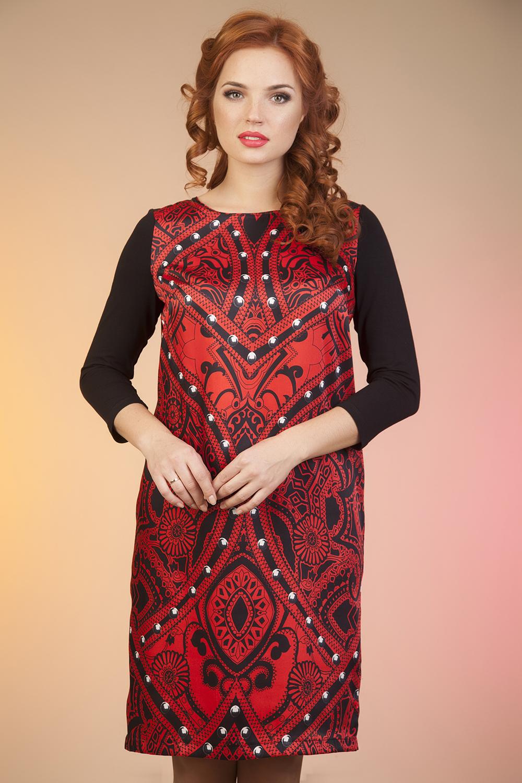 Женская Одежда Седжо