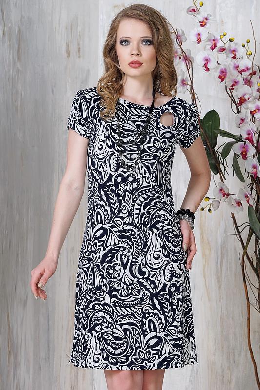 Лиора женская одежда официальный сайт с доставкой