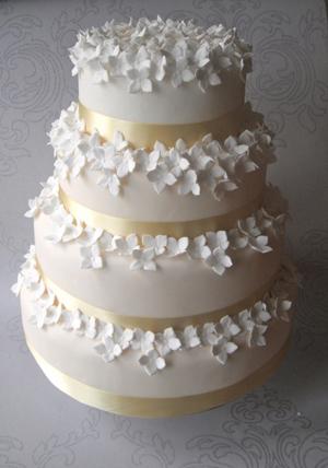 Фото свадебные торты в орске