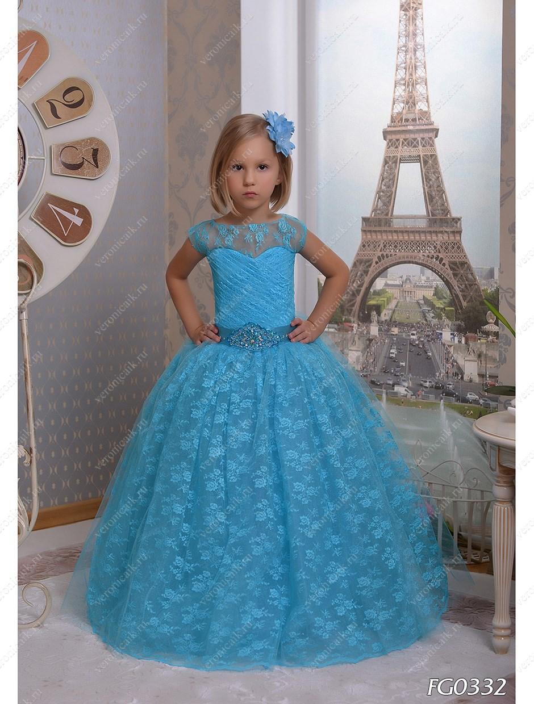 Фото моделей платьев для выпускново в детском саду 4
