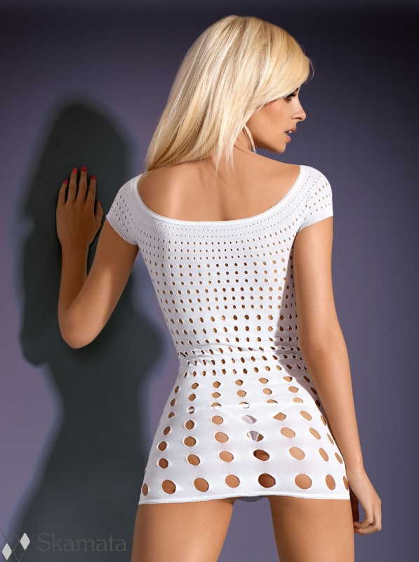 самые короткие платья эро фото