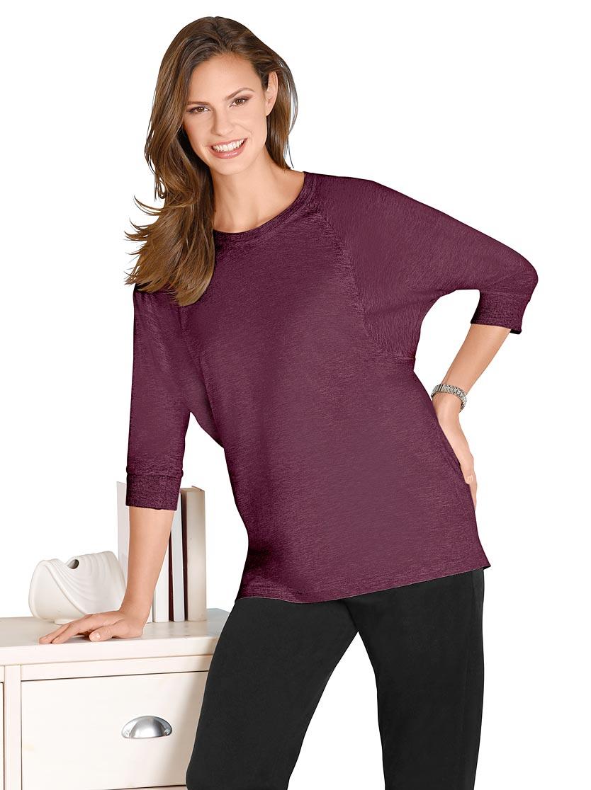 Witt Распродажа Женской Одежды