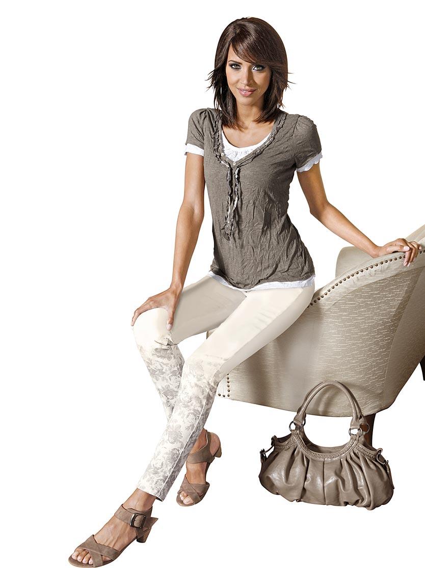 Женская Одежда Витт