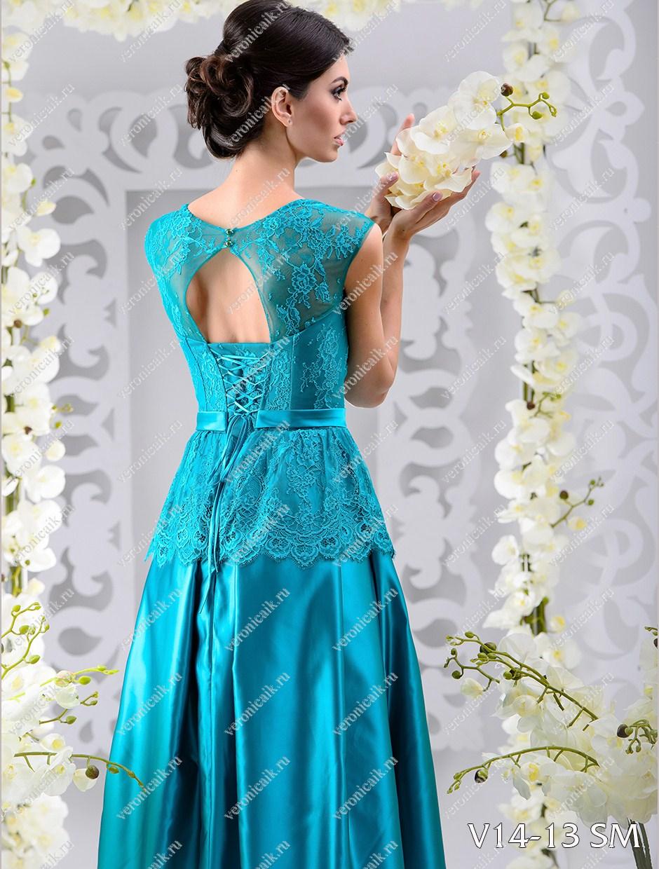 Купить Вечернее Платье На Свадьбу На Авито