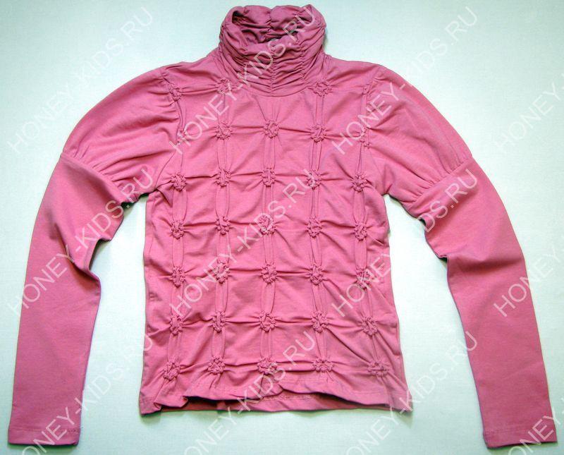 одежда больших размеров г ульяновск