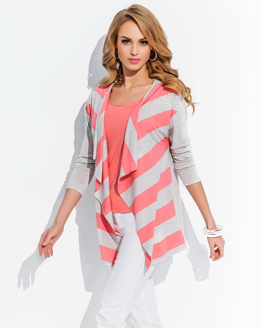 польская женская одежда с доставкой