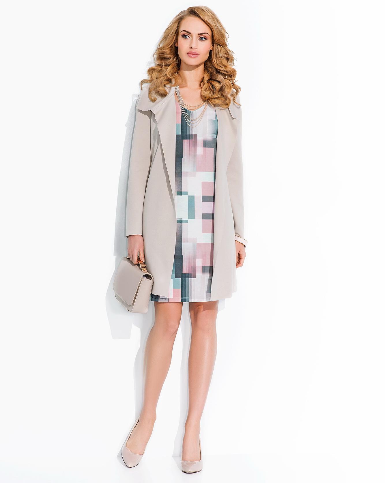 Женская Одежда Польша Интернет Магазин Доставка