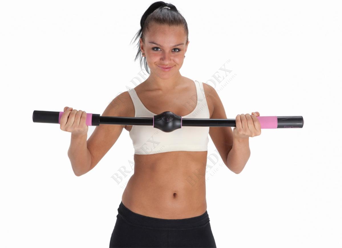 Тренажер для женской груди Easy Curves ZD-2203