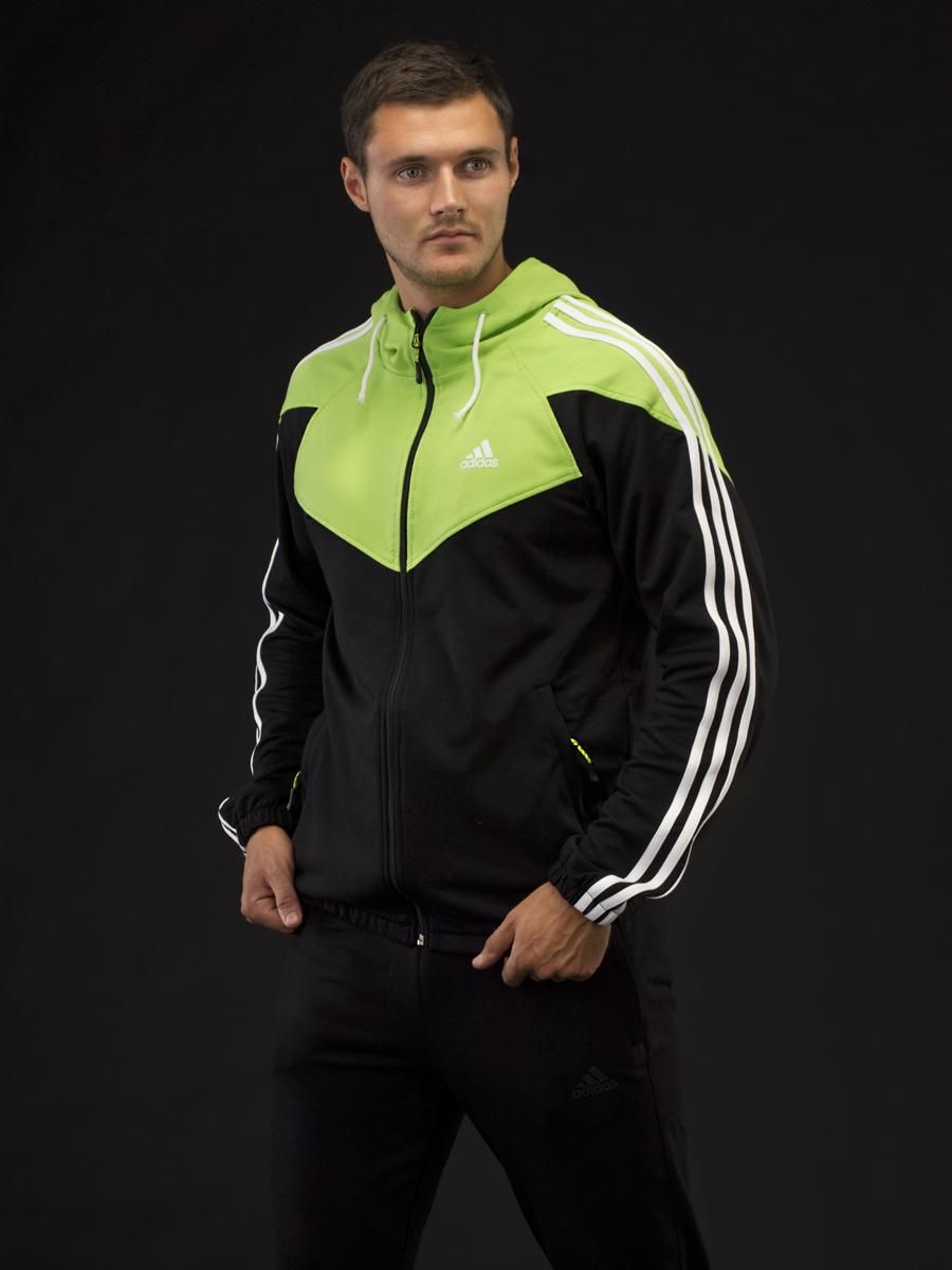 Alexander Tarasov  VK