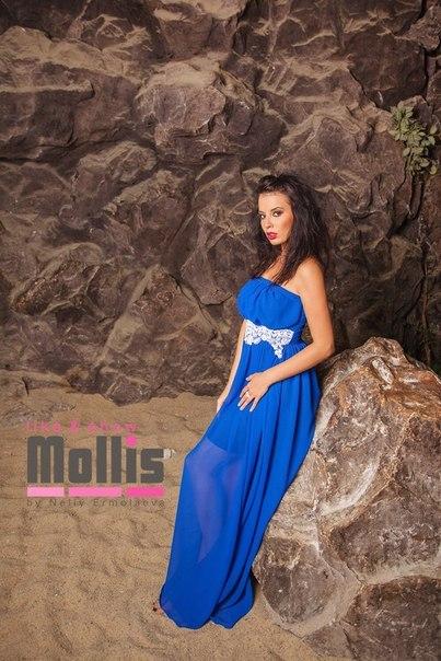 mollis модная женская одежда интернет магазин