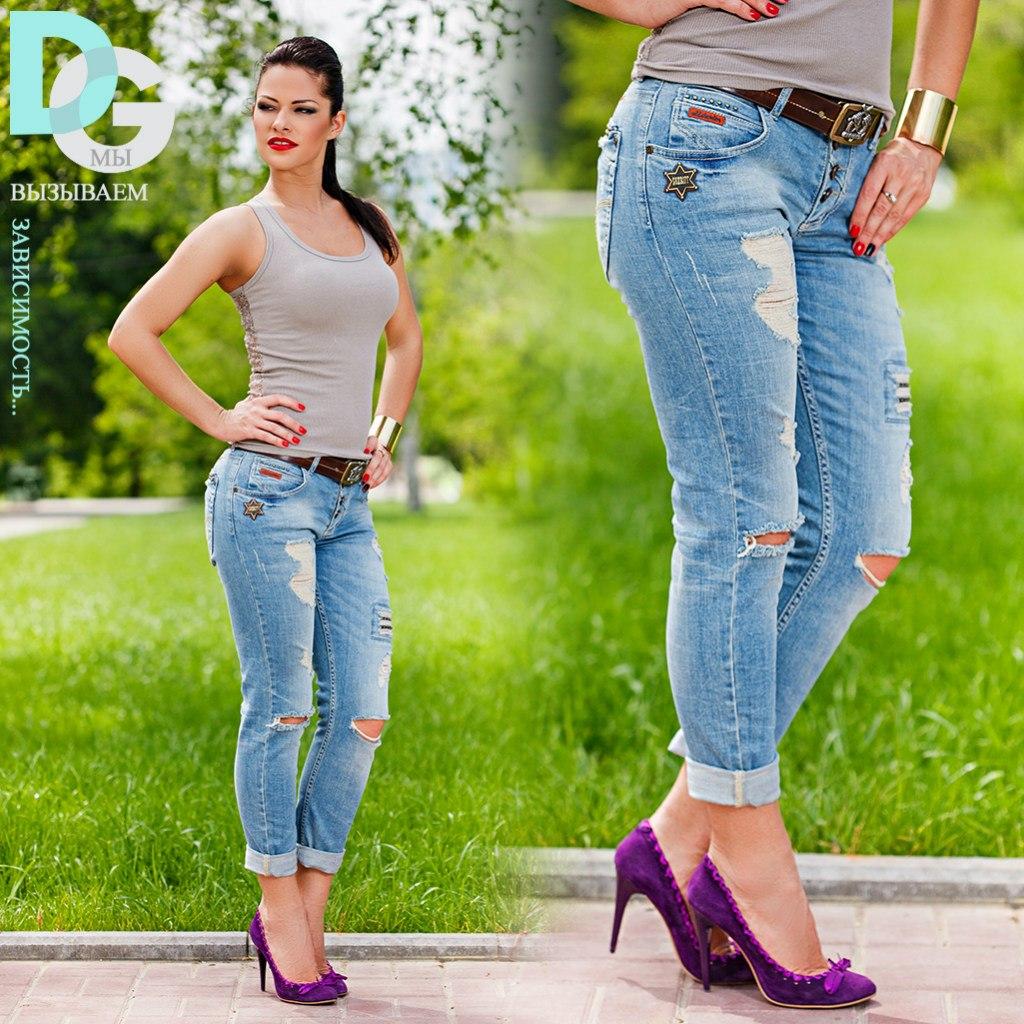 Толстушкі в джинсах 9 фотография