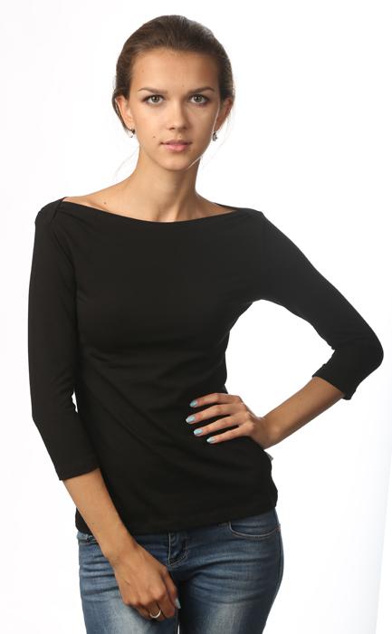 блузы с горловиной лодочка фото