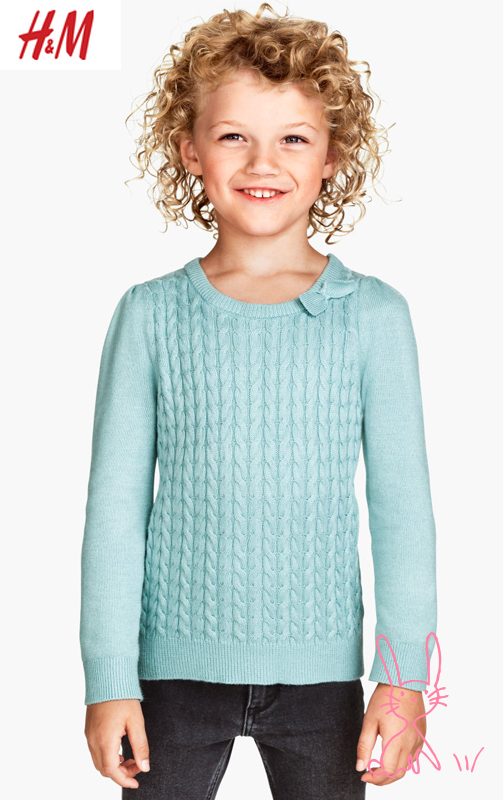 Пуловер Теплый С Доставкой